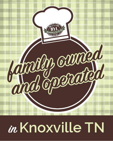 Gluten Free Crust Benefit Your Life Is Family Owned And Operated In Knoxville Tn